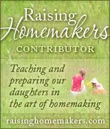 Raisinghomemakerscontributor1