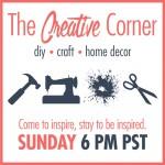 The-Creative-Corner-sq-150x150